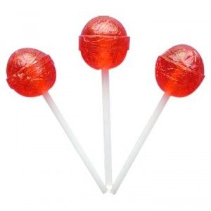 lollipop (1)