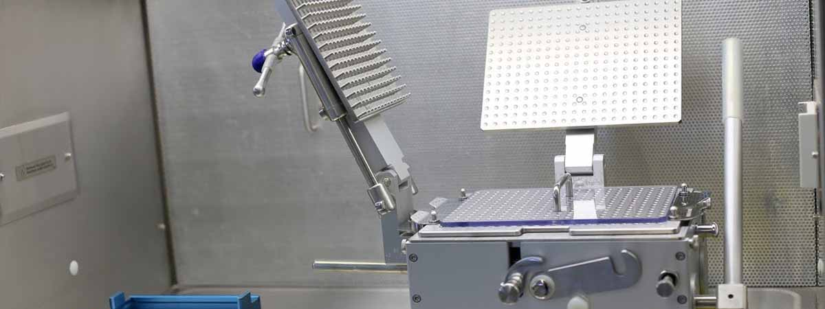 More Health Articles