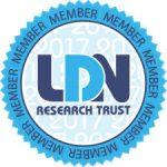 Members Badge