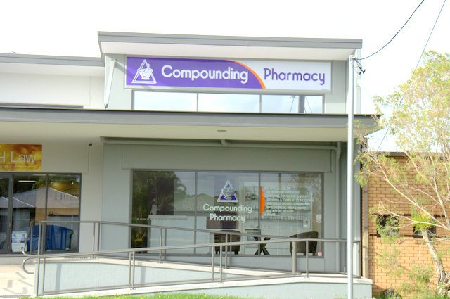 complementary-compounding-services