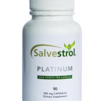 Salvestrol Platinum 90